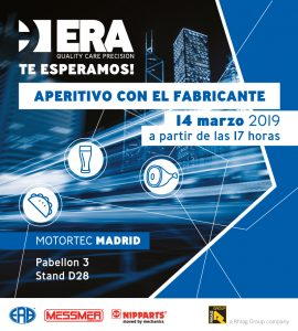 ERA_invito_Madrid 2019